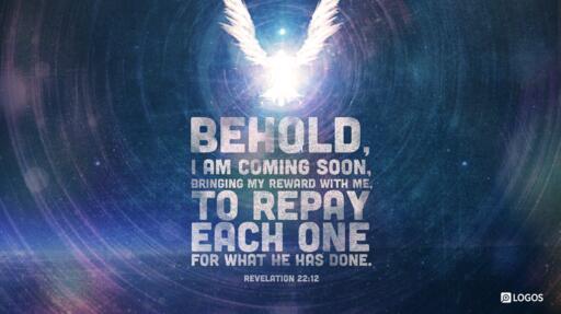 Revelations 21 1 8 Revelation 22 8 21