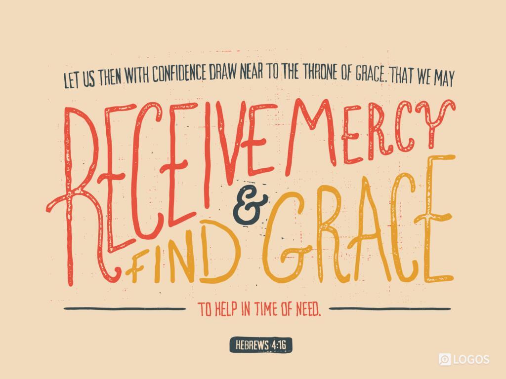 Image result for hebrews 4:16