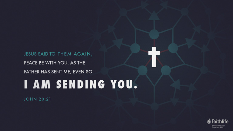 1 Corinthians 1:2