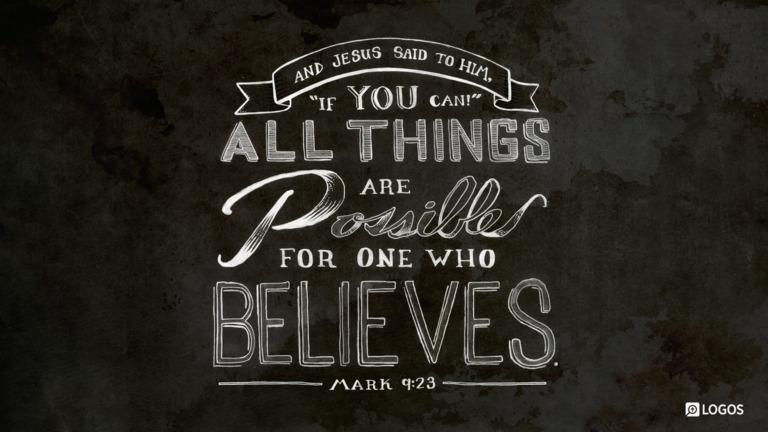Ephesians 6:2-3