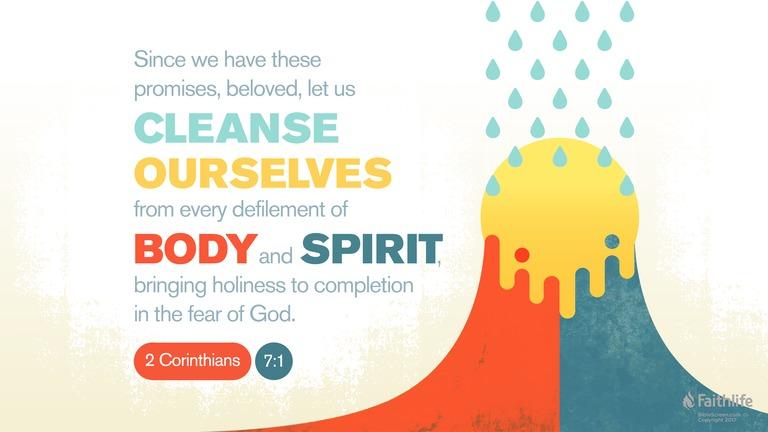 Isaiah 24:14-15