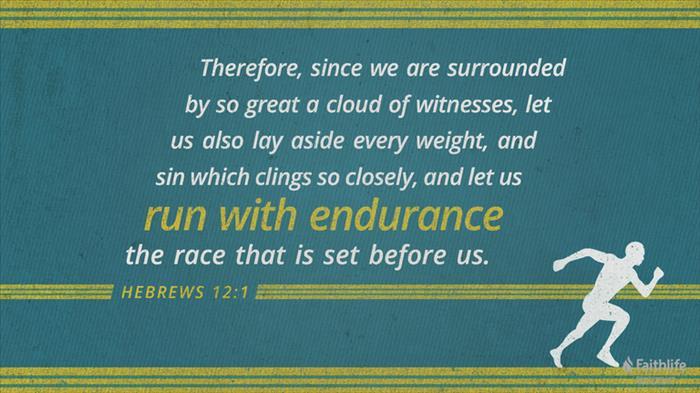 kjv verses on thanksgiving
