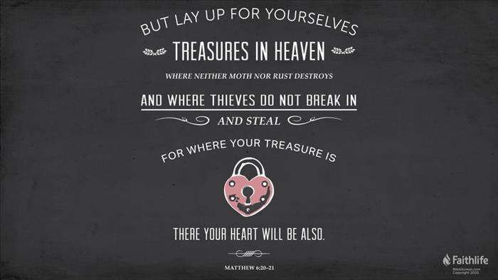 "Matthew 6:1–34 (ESV) - Matthew 6:1–34 ESV - ""Beware of"