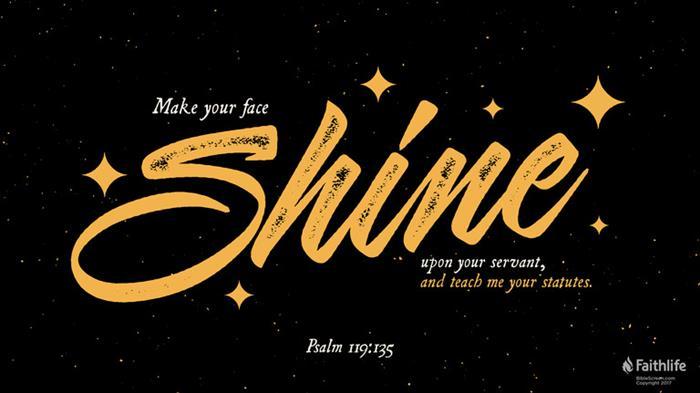 Psalm 119:129–152 (ESV) - Psalm 119:129–152 ESV - Your